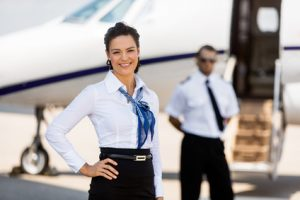 duits leren voor luchtvaart, duits flight attendent, duits personal service, snell en effectief duits leren