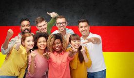 Duits leren makkelijk voor iedereen, aangepast taalprogramma duits, praktisch duits leren, duitsles, duits training, duits via skype leren