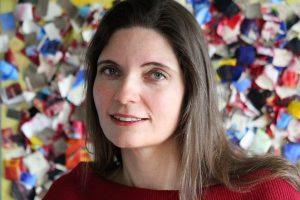 Native speaker Duits Claudia Walterspacher, Duits leren voor particulieren en bedrijven, cultuurcoaching,